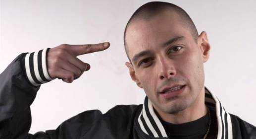 Il 1 Maggio su MTV è Fabri Fibra day | Digitale terrestre: Dtti.it