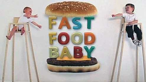 fast-food-baby