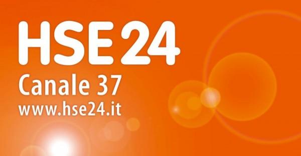 hse-24