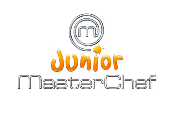 "Arriva per la prima volta in Italia ""MasterChef Junior"" 