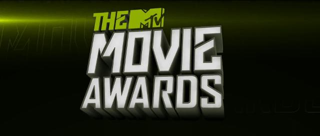 Tutto pronto per gli MTV Movie Awards 2013: in diretta la notte fra il 14 e 15 Aprile | Digitale terrestre: Dtti.it