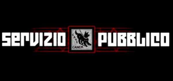 servizio-pubblico-2013