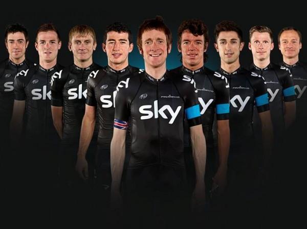 team-sky-giro-d-italia