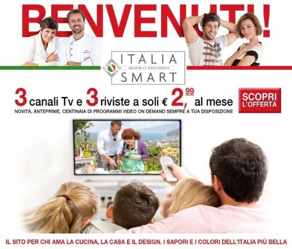 HOME_PAGE_ITALIA_SMART