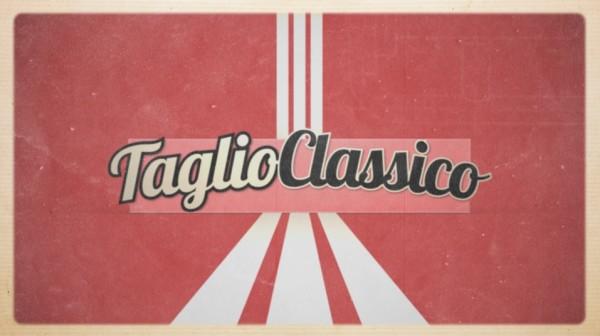 TaglioClassico