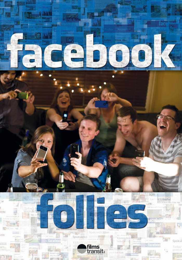 Su DeaSapereHD: Facebook Follies il documentario esclusivo che racconta il fenomeno Facebook   Digitale terrestre: Dtti.it