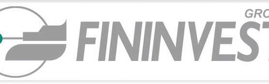 Fininvest: chiude 2012 in perdita, pesano le controllate   Digitale terrestre: Dtti.it