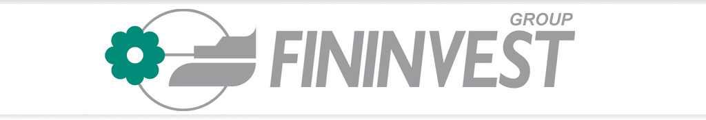 Fininvest: chiude 2012 in perdita, pesano le controllate | Digitale terrestre: Dtti.it