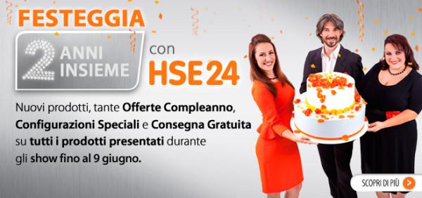hse24-2anni