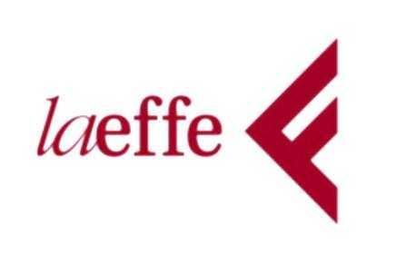 11 Maggio: nasce laeffe, l'offerta tv in chiaro di Effe TV (La Feltrinelli e La7)   Digitale terrestre: Dtti.it