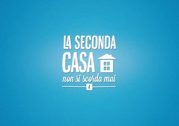 la-seconda-casa-non-si-scorda-mai