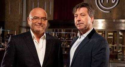 "Su LeiTv arriva ""Masterchef UK"", dove tutto ebbe inizio 