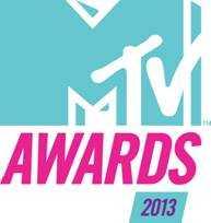 La prima edizione degli Mtv Awards - Sabato 15 giugno live da Firenze | Digitale terrestre: Dtti.it