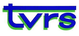 Recanati: TVRS e TVRS Marche verso la chiusura? | Digitale terrestre: Dtti.it