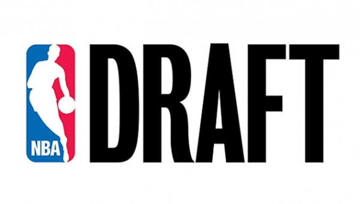 """Basket: """"Draft NBA"""" su Sky Sport   Digitale terrestre: Dtti.it"""