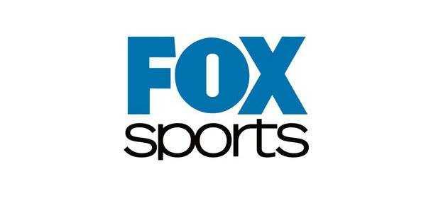 Fox Sports partirà ad Agosto, dettagli sulla programmazione | Digitale terrestre: Dtti.it