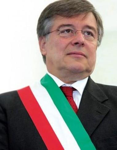 Flavio-Zanonato