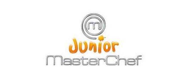 Lidia Bastianich, Bruno Barbieri e Alessandro Borghese giudici di Masterchef Junior | Digitale terrestre: Dtti.it