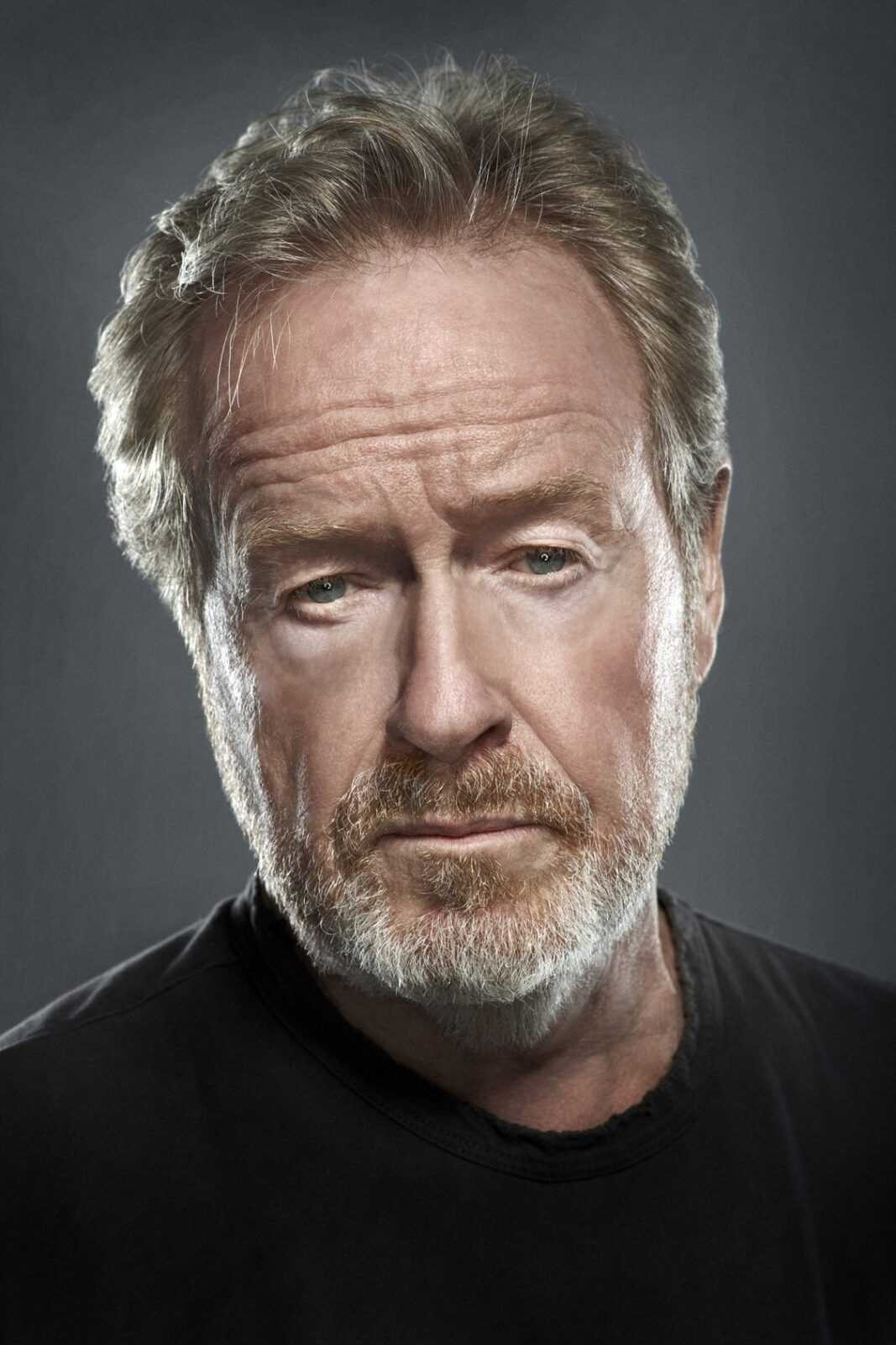 Ridley Scott e National Geographic ricordano l'omicidio Kennedy | Digitale terrestre: Dtti.it