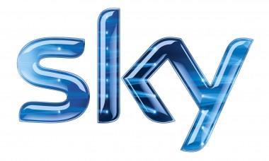 Sky_-_logo-ok