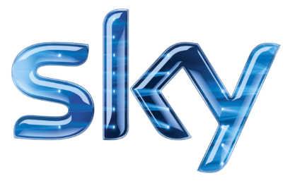 Mercato tv italiano: ricavi 2012 in calo 8, 7%; Sky sorpassa Mediaset e Rai
