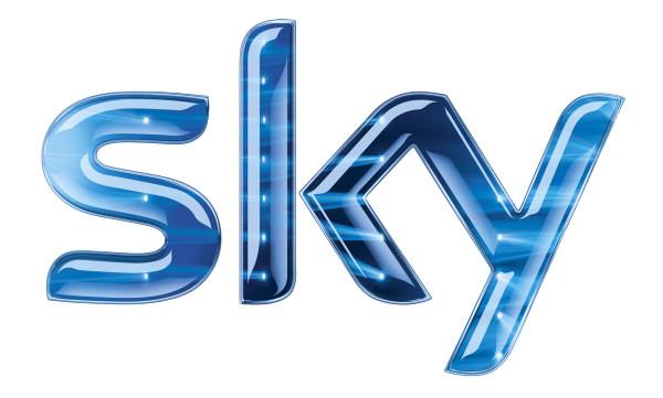 Sky raddoppia la presenza sul digitale terrestre, dopo Cielo anche il canale 27