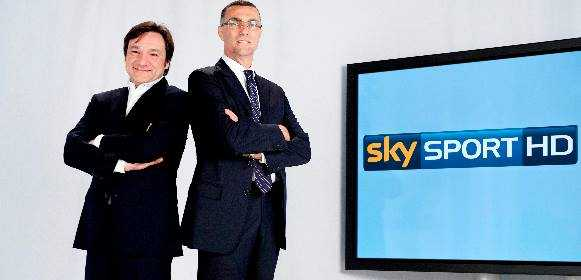caressa-sky-sport-hd