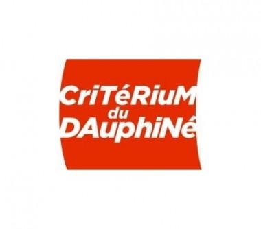 criterium-du-dauphine-logo