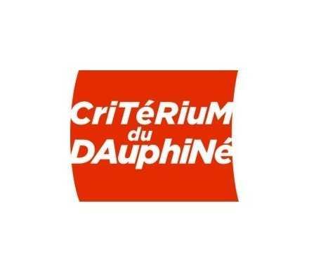 Il Criterium del Delfinato in diretta HD su Eurosport | Digitale terrestre: Dtti.it