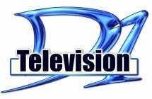 D1 Television chiude la redazione giornalistica | Digitale terrestre: Dtti.it
