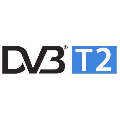 Anche Mediaset inizia i test di trasmissione con la tecnologia DVB-T2 | Digitale terrestre: Dtti.it