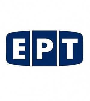 Grecia: chiude la tv di stato Ert, sciopero dei giornalisti | Digitale terrestre: Dtti.it