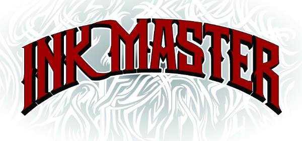 Ink Master: dal 30 Luglio su DMAX | Digitale terrestre: Dtti.it