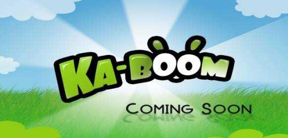 Ka-Boom: nuovo canale sulla numerazione 139 del digitale terrestre | Digitale terrestre: Dtti.it