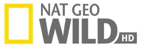 nat-geo-wild-hd
