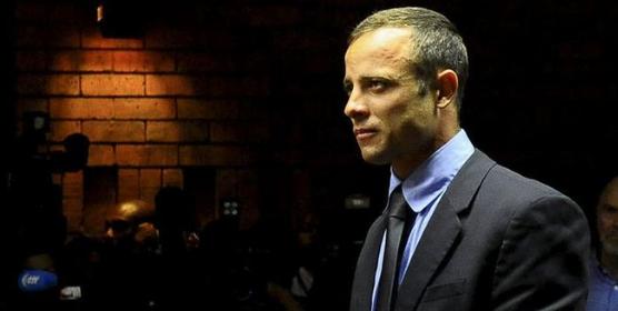 Domani in esclusiva su Cielo speciale sul caso Pistorius, intervista ai genitori di Reeva | Digitale terrestre: Dtti.it