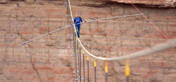 sospeso-sul-gran-canyon