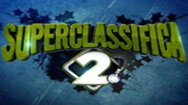 Domenica 23 alle 16.30 Max Pezzali a SuperClassifica2 | Digitale terrestre: Dtti.it