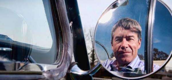 """Su Discovery Channel """"Top Cars"""", incontriamo i più grandi esperti di automobili della televisione"""