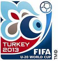 Sky Sport/Calcio HD - CALCIO: Al via il Campionato Mondiale Under 20 in Turchia  | Digitale terrestre: Dtti.it