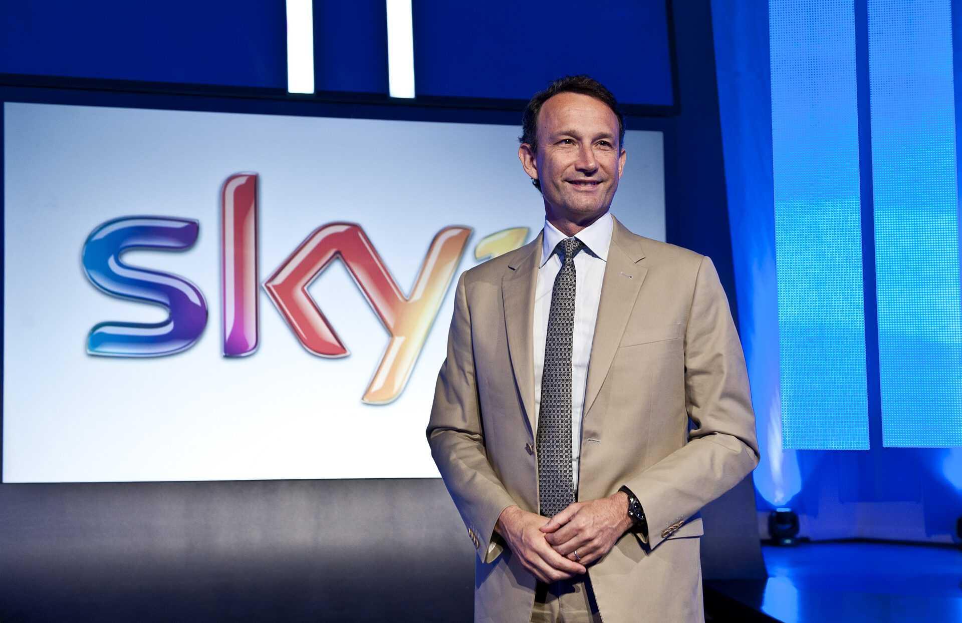 Sky festeggia 10 anni con grani novità Sky Tg24 HD e Classica gratis per tutti gli abbonati | Digitale terrestre: Dtti.it