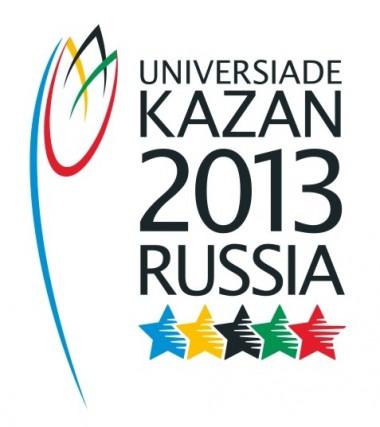 Kazan_universiade