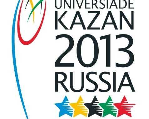 L'Universiade Estiva Kazan 2013 live su Eurosport | Digitale terrestre: Dtti.it