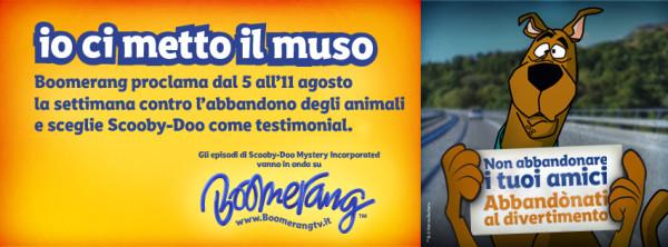 Scooby_Doo_IOciMETTOilMUSO_img_manifesto_vert