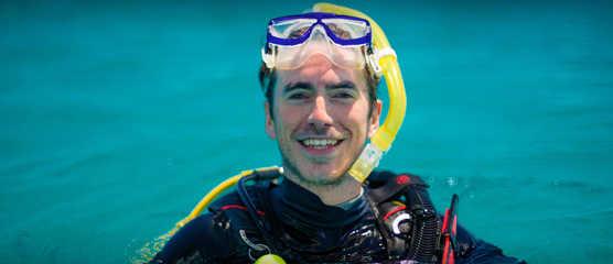 """Dal 23 Luglio scopriamo """"L'Australia con Simon Reeve"""" su BBC Knowledge   Digitale terrestre: Dtti.it"""