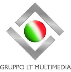 SportItalia acquisita da LT Multimedia | Digitale terrestre: Dtti.it