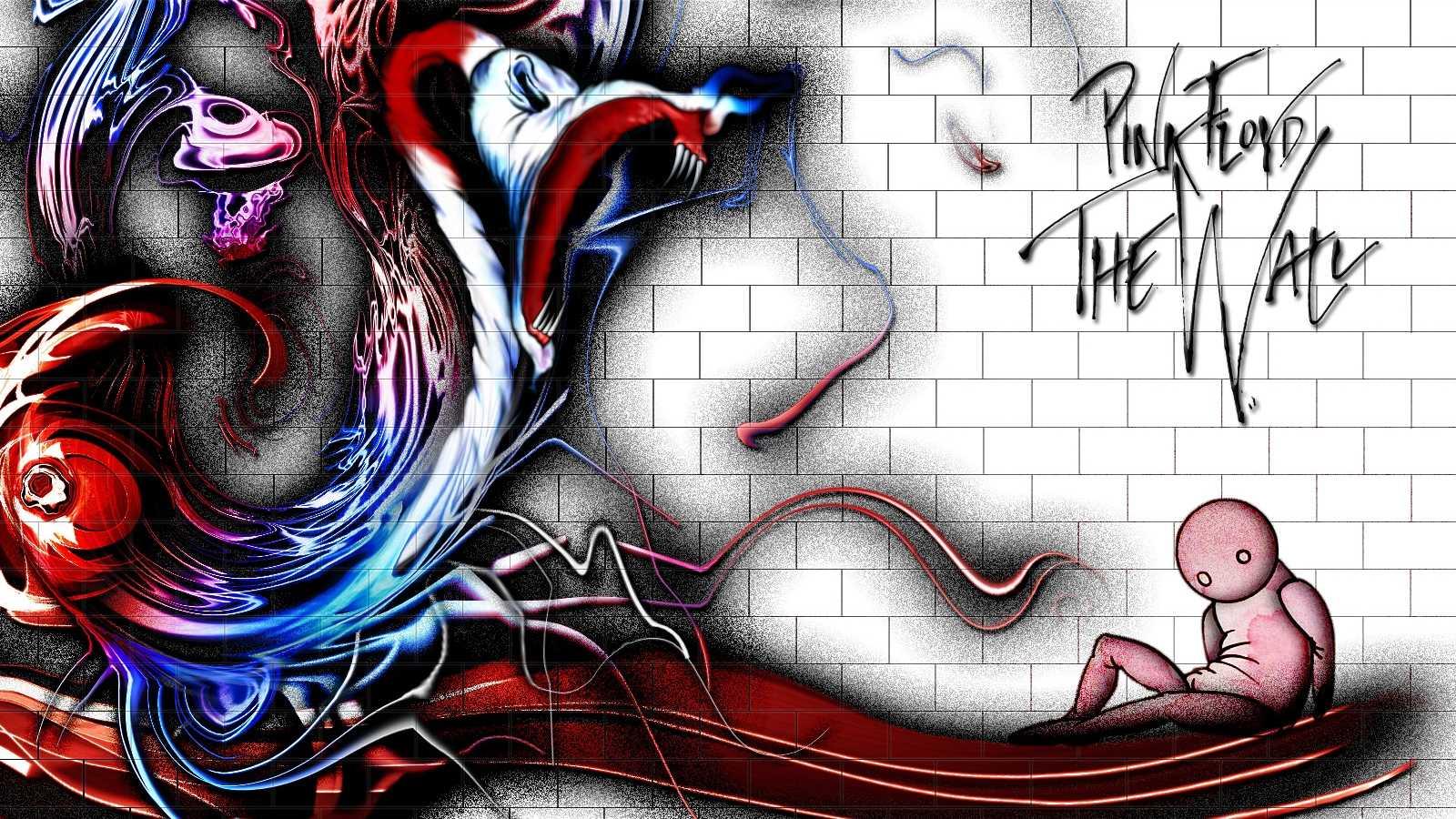 "Su Studio Universal ""Pink Floyd: The Wall"" | Digitale terrestre: Dtti.it"
