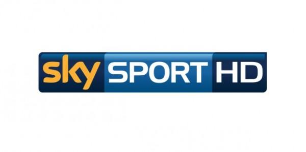 Presentazione del calendario della Serie A 2014/2015: diretta tv e streaming