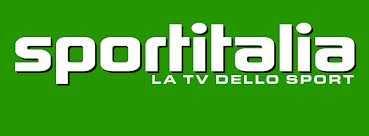 Chiude SportItalia: fine delle trasmissioni il 1 Novembre