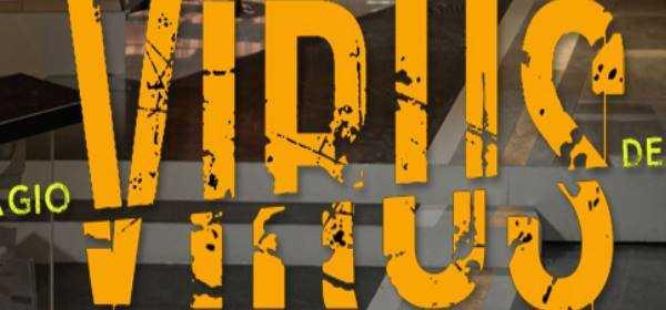 """Su Rai2 arriva """"Virus, il contagio delle idee"""" e torna l'informazione in prima serata   Digitale terrestre: Dtti.it"""
